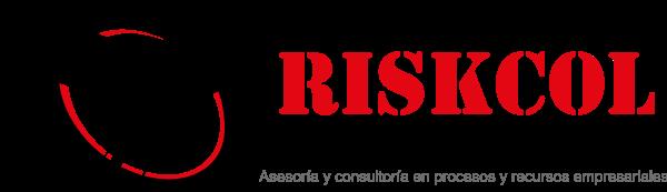 Riskcol Enterprise